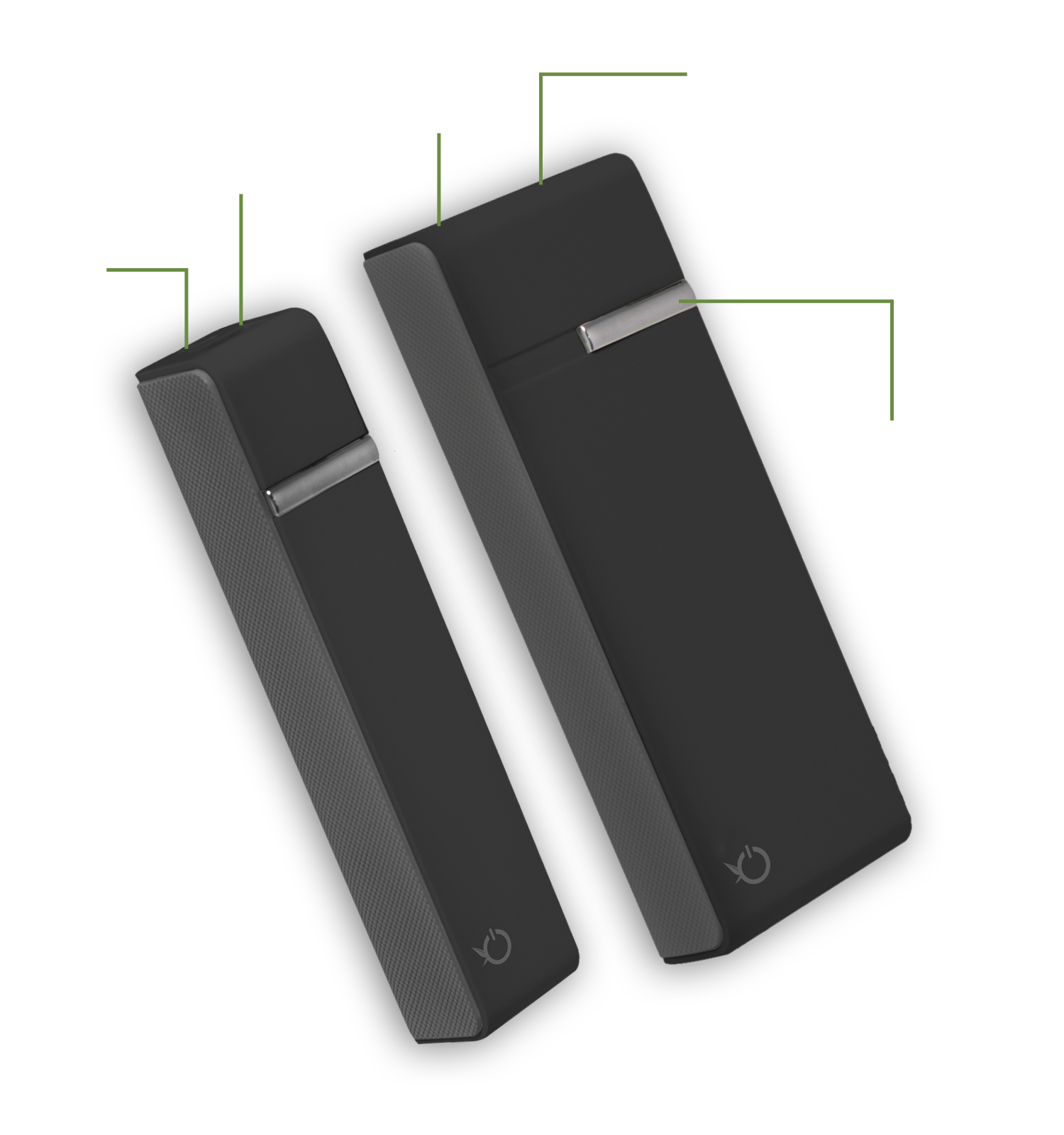 Universal Mobile Chargers